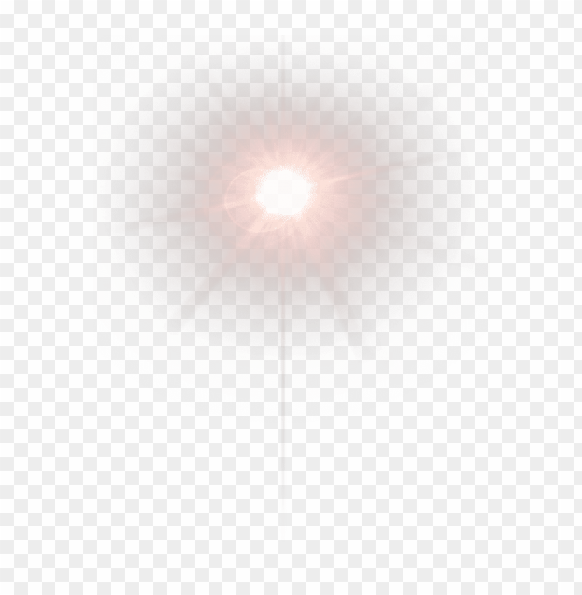 free PNG bright light png PNG image with transparent background PNG images transparent