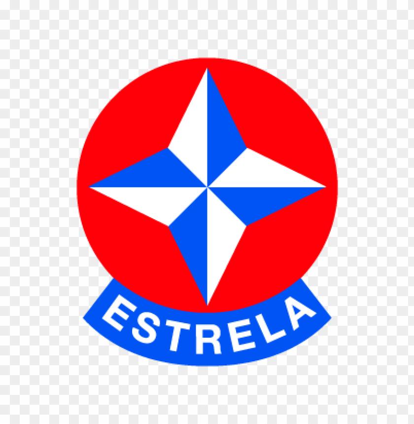 free PNG brinquedos estrela vector logo PNG images transparent