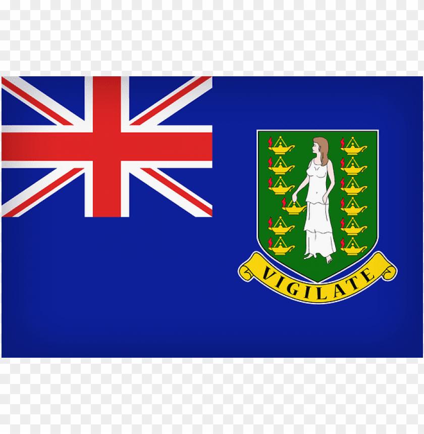 free PNG Download british virgin islands clipart png photo   PNG images transparent