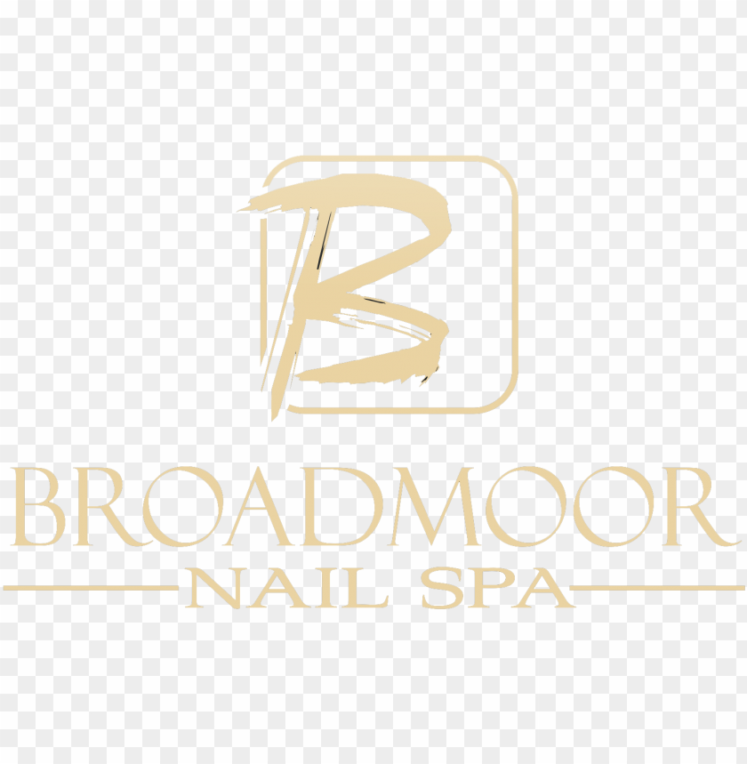 free PNG broadmoor nail & spa PNG image with transparent background PNG images transparent