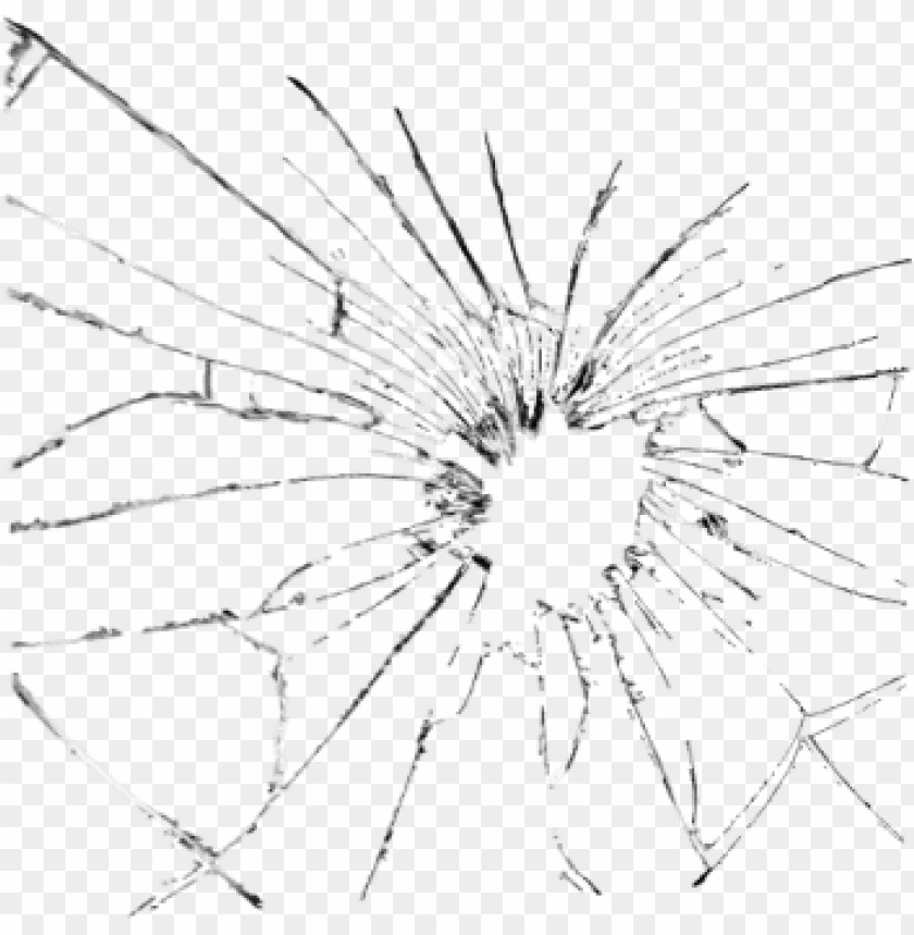 Broken Glass Effect Png Image With Transparent Background Toppng ✓ free for commercial use ✓ high quality images. broken glass effect png image with