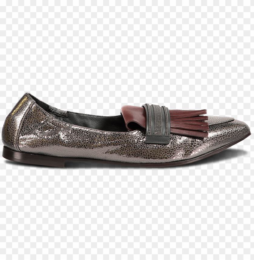 Broken Glass Roblox Broken Glass Pointed Toe Flat Ballet Flat Png Image With