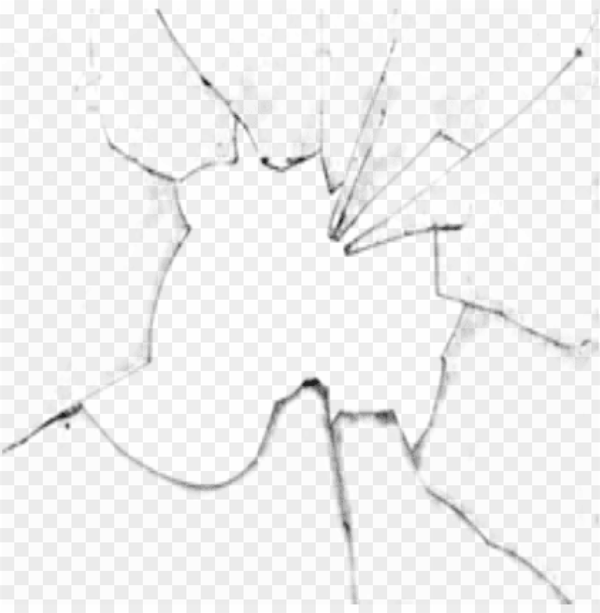 free PNG broken glass transparent png - falling broken glass PNG image with transparent background PNG images transparent
