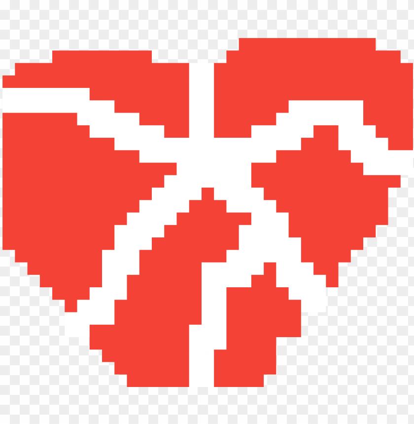 free PNG broken heart - emblem PNG image with transparent background PNG images transparent