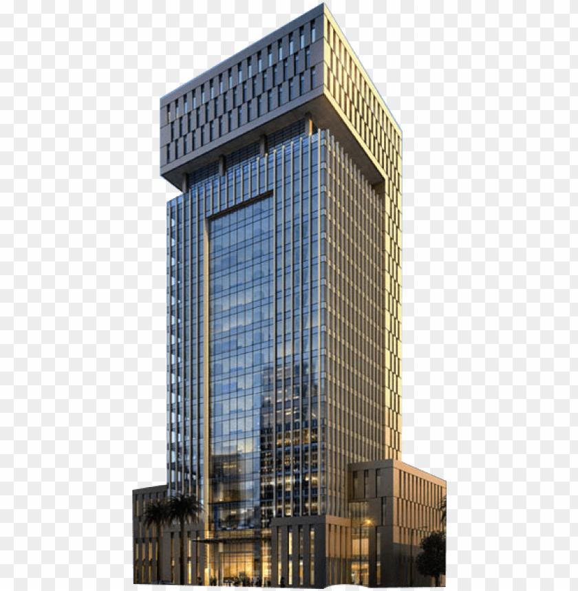 free PNG broken skyscraper png - glass buildi PNG image with transparent background PNG images transparent