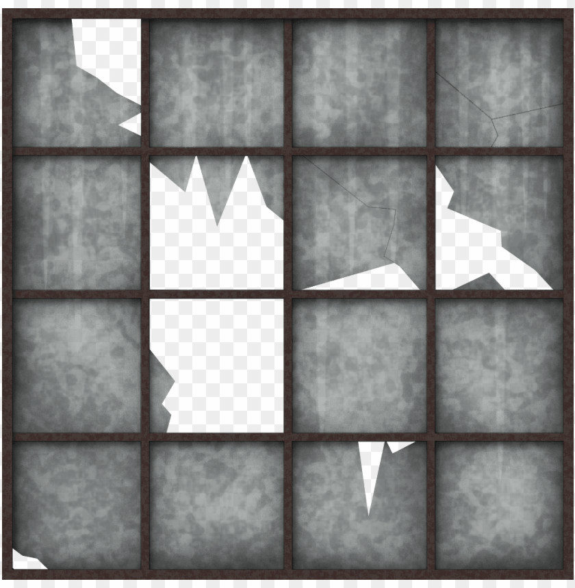 free PNG broken window - window broken glass PNG image with transparent background PNG images transparent