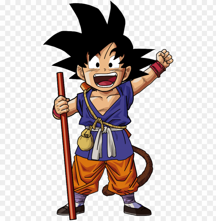 free PNG broly power pole - dragon ball the movies #14 dragon ball saikyo eno michi PNG image with transparent background PNG images transparent