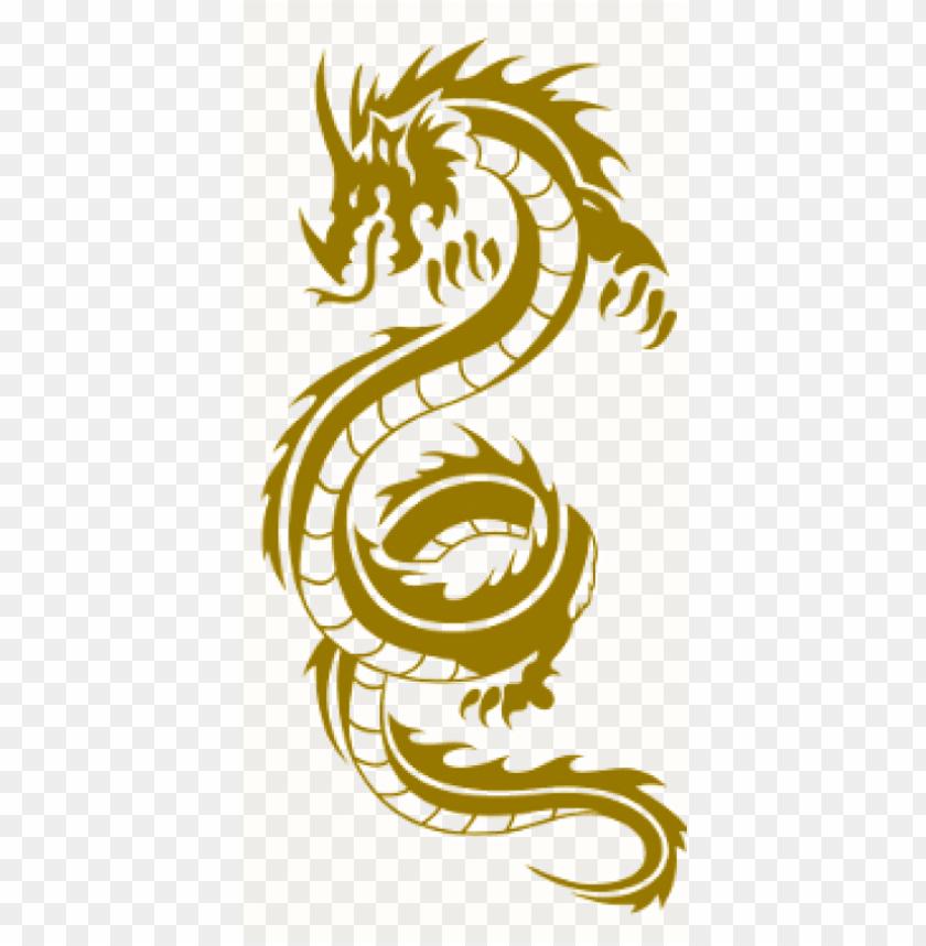 Golden dragon symbol transparent steroids frank