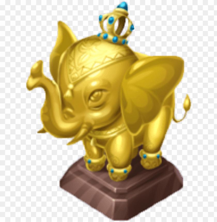 free PNG bronze sculpture PNG image with transparent background PNG images transparent