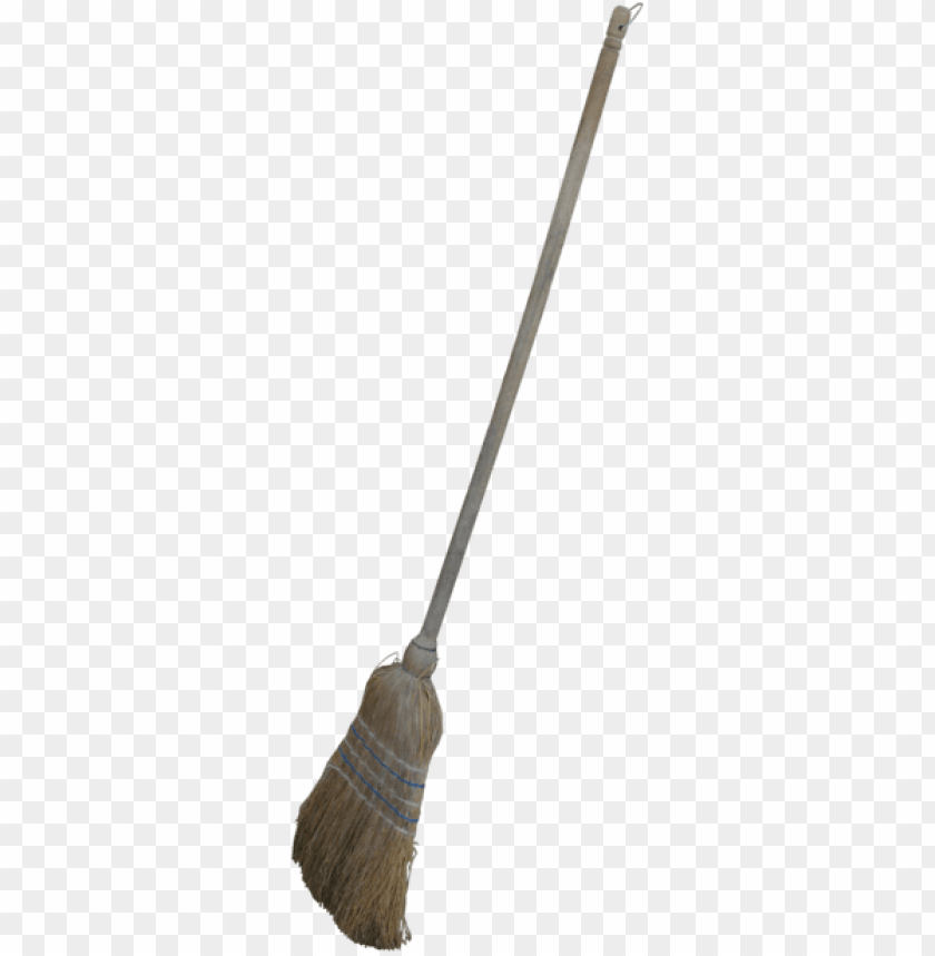 free PNG broom-007 - shovel PNG image with transparent background PNG images transparent