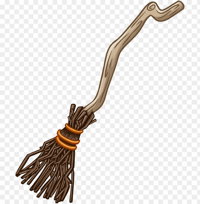 Download Broom Clipart Png Photo Toppng All sizes and formats, high quality and large selection of themes for web. download broom clipart png photo toppng