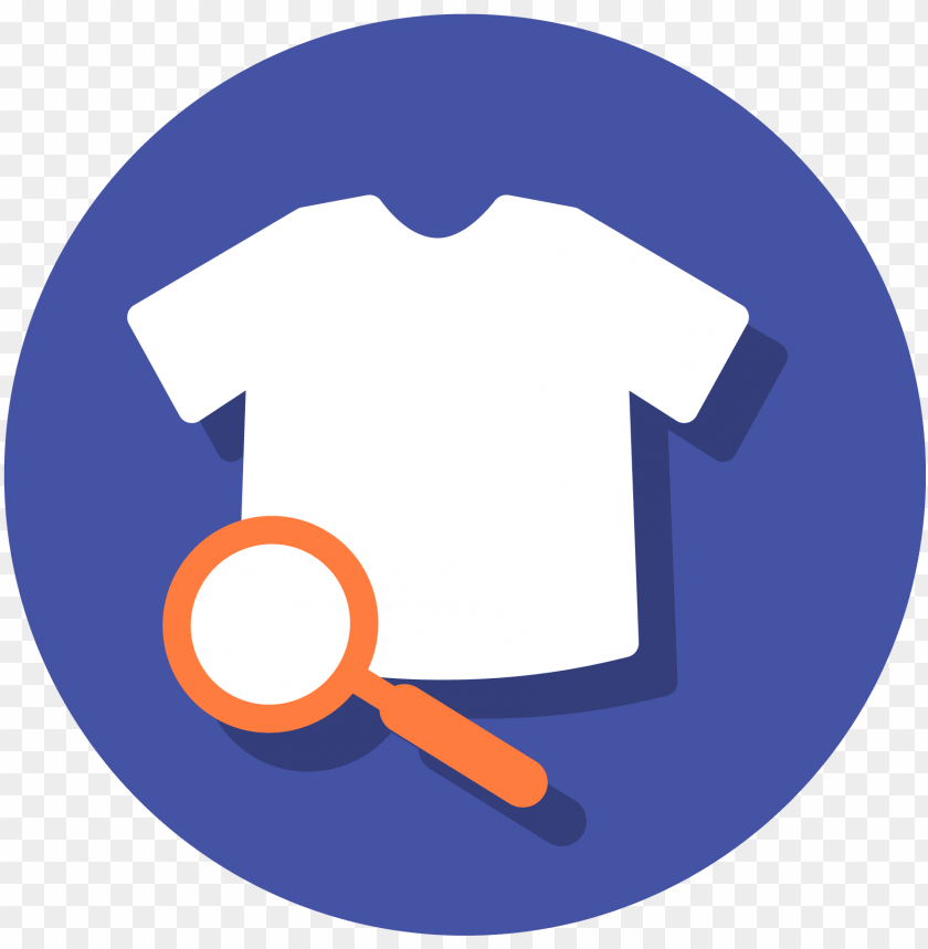 free PNG browse our wide selection of products and find what's - facebook circle icon PNG image with transparent background PNG images transparent