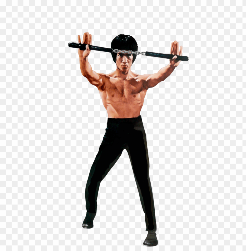 free PNG bruce lee png - Free PNG Images PNG images transparent