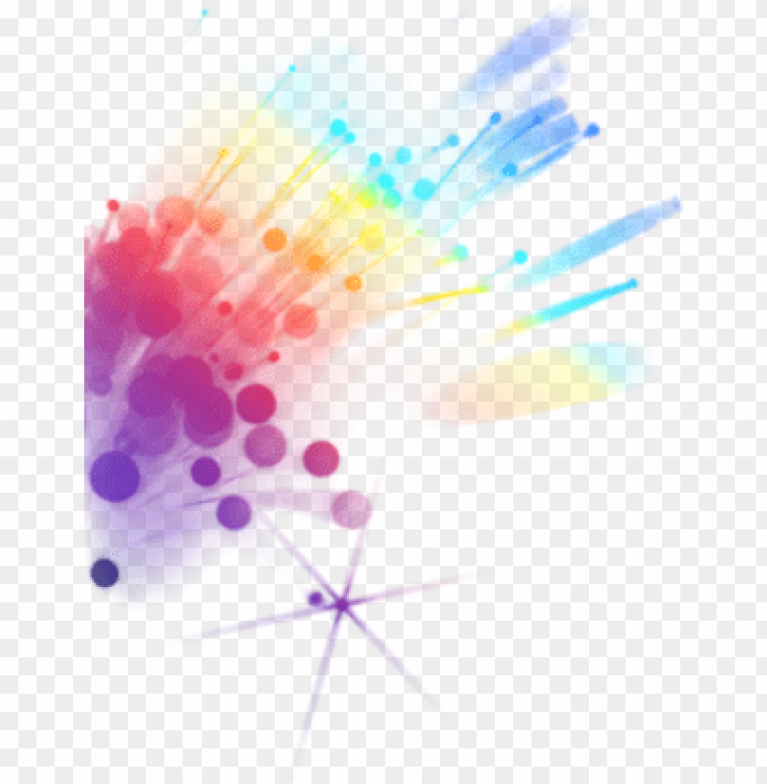 free PNG brush effect brush effect - png effects for picsart PNG image with transparent background PNG images transparent
