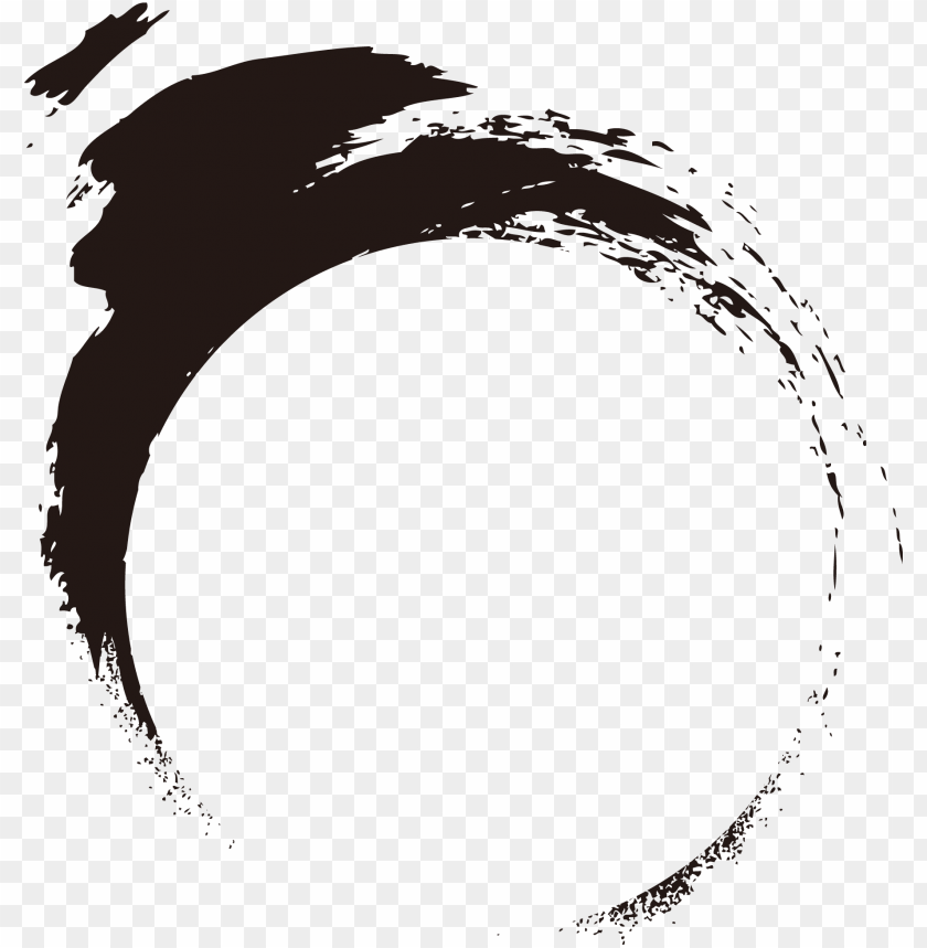 free PNG brush stroke png, brush strokes, safety posters, food - chinese brush stroke PNG image with transparent background PNG images transparent