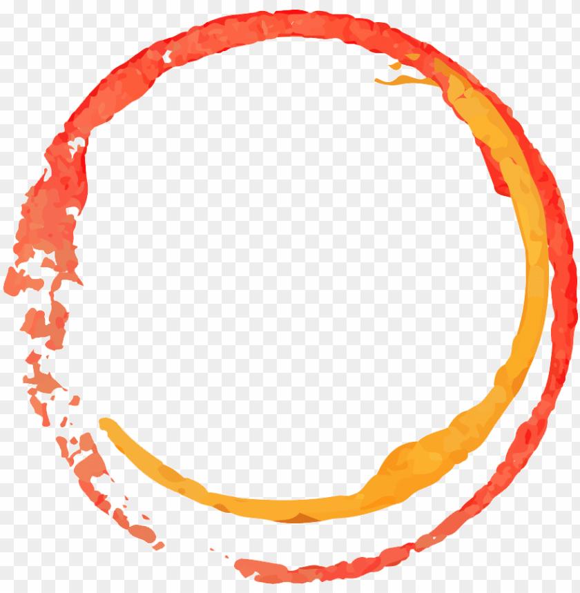 free PNG brush stroke png orange - orange brush stroke PNG image with transparent background PNG images transparent