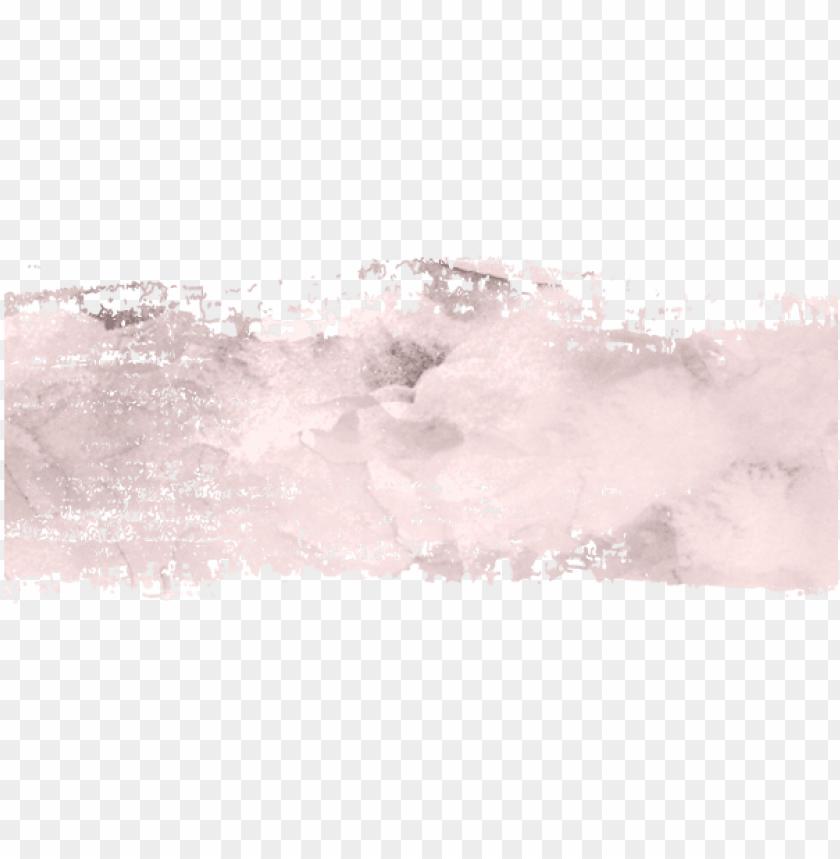 free PNG brush stroke1 blush - brush stroke png blush PNG image with transparent background PNG images transparent