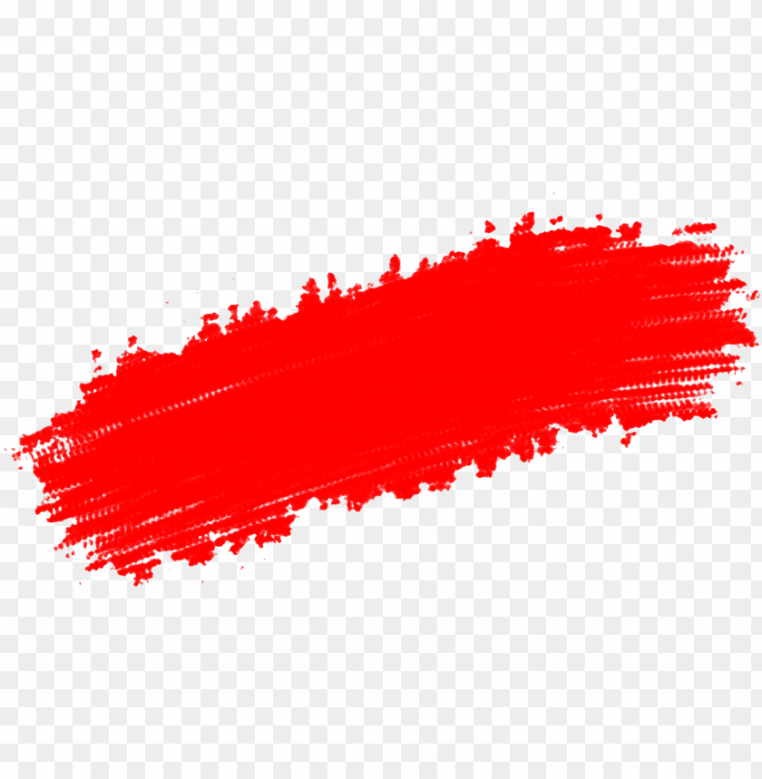 free PNG brush strokes - paint brush line PNG image with transparent background PNG images transparent
