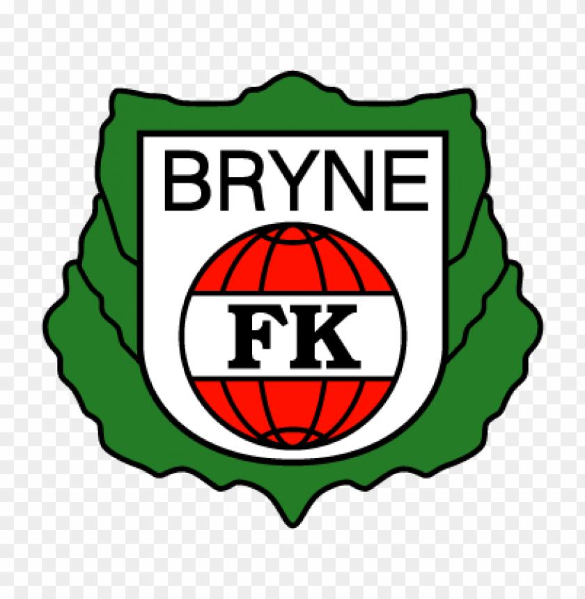 free PNG bryne fk vector logo PNG images transparent