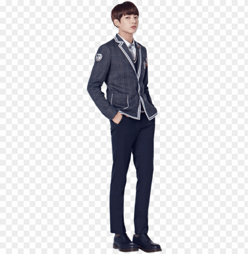 Bts Jungkook And Bangtan Boys Image Bts X Smart Photoshoot Png Image With Transparent Background Toppng