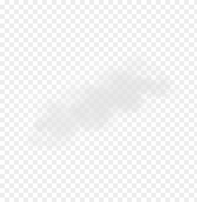 free PNG bts - monochrome PNG image with transparent background PNG images transparent