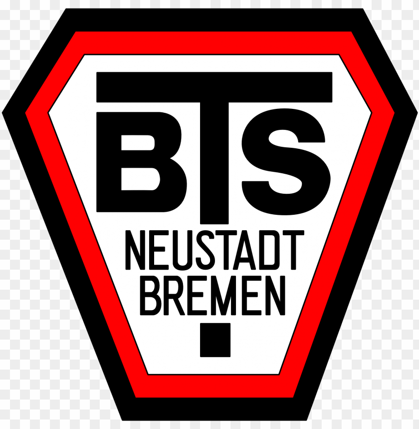 free PNG bts neustadt hochauflösendes logo - bts neustadt PNG image with transparent background PNG images transparent