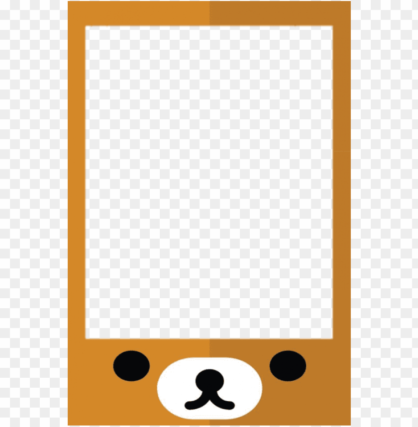 free PNG bts polaroid frame PNG image with transparent background PNG images transparent
