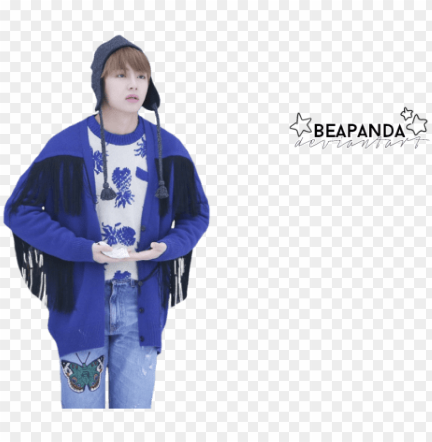 free PNG #bts spring day #bts #spring day #bts spring day taehyung - taehyung spring day fashio PNG image with transparent background PNG images transparent