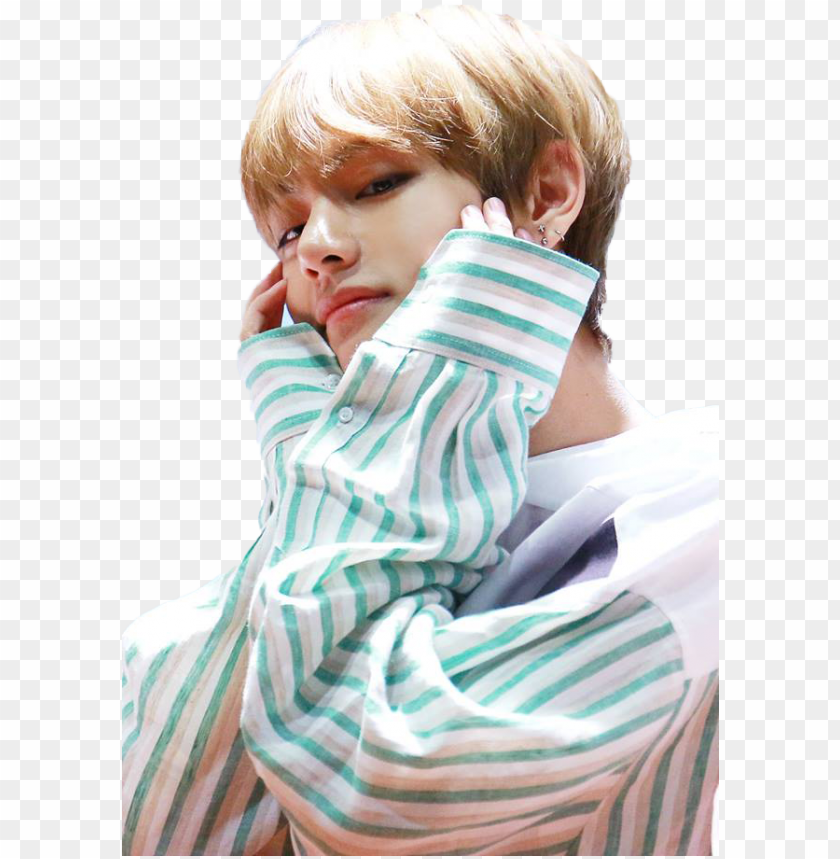bts taehyung bts v bts v spring day bts spring kim taehyung wallpaper iphone 11562944084do6zb6ovsp
