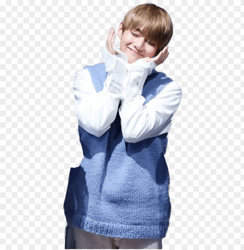 free PNG #bts taehyung #bts v #bts v spring day #bts spring - wattpad bts and blackpink PNG image with transparent background PNG images transparent