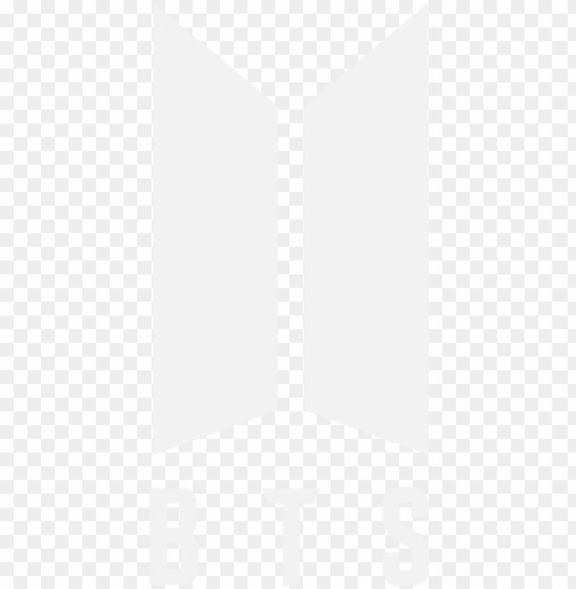 bts0 products bts logo white 11563147536o1mpffu1ok