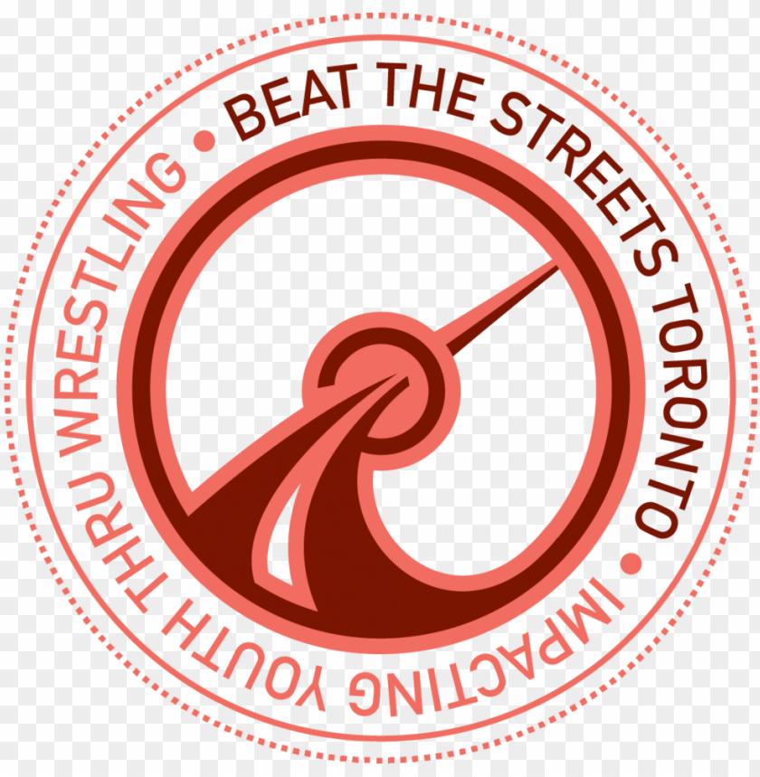 free PNG btst logo - sports PNG image with transparent background PNG images transparent