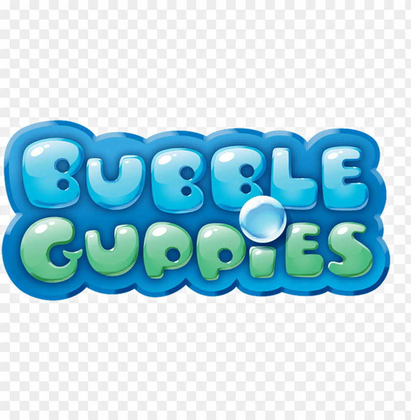 free PNG bubble guppies PNG image with transparent background PNG images transparent