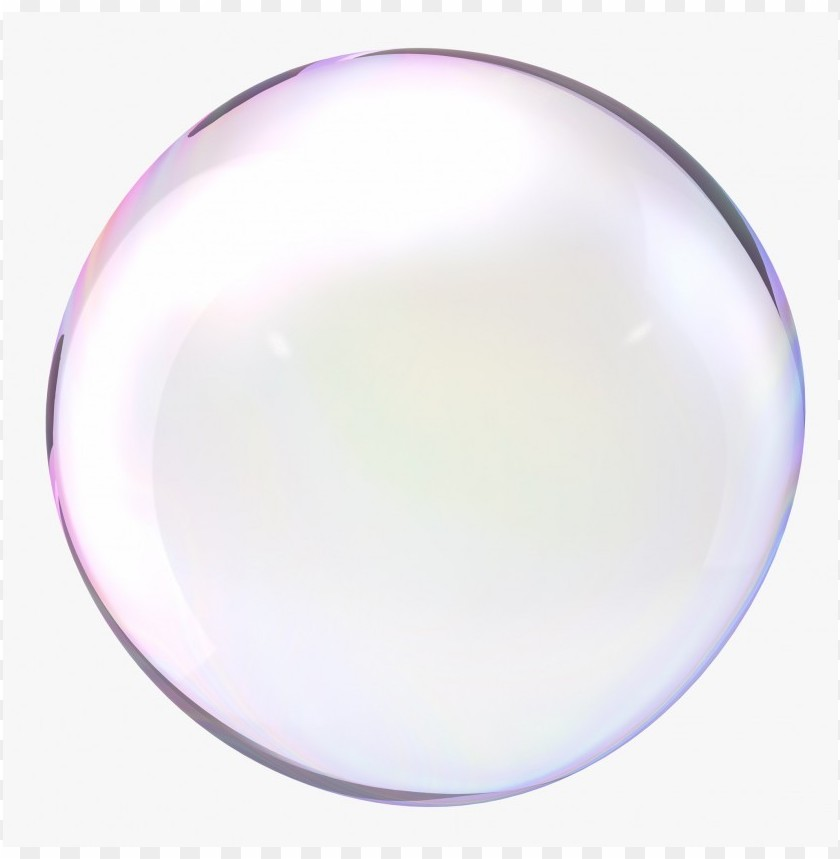 free PNG bubble png hd images PNG image with transparent background PNG images transparent