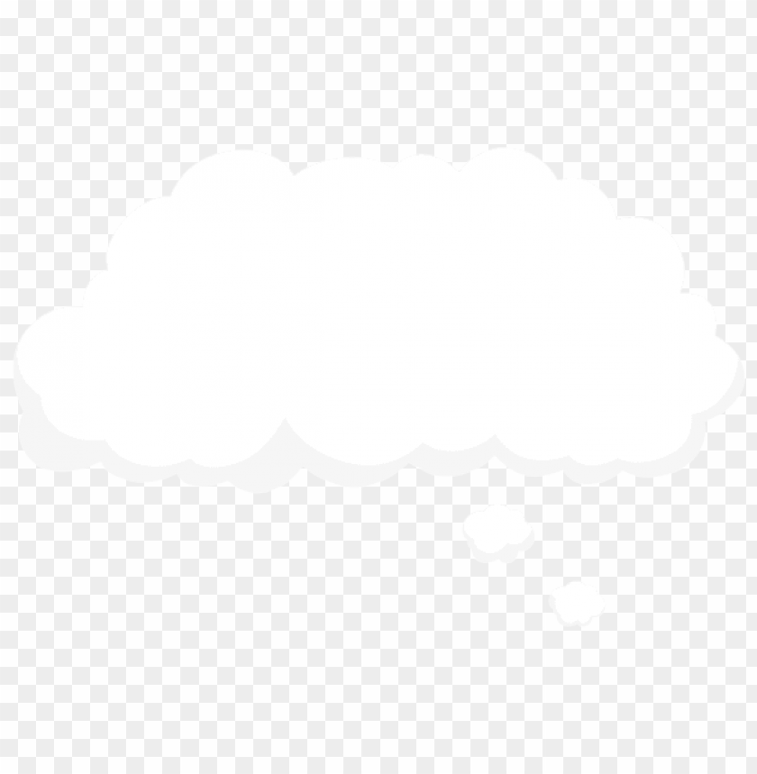 free PNG Download bubble speech cloud clipart png photo   PNG images transparent