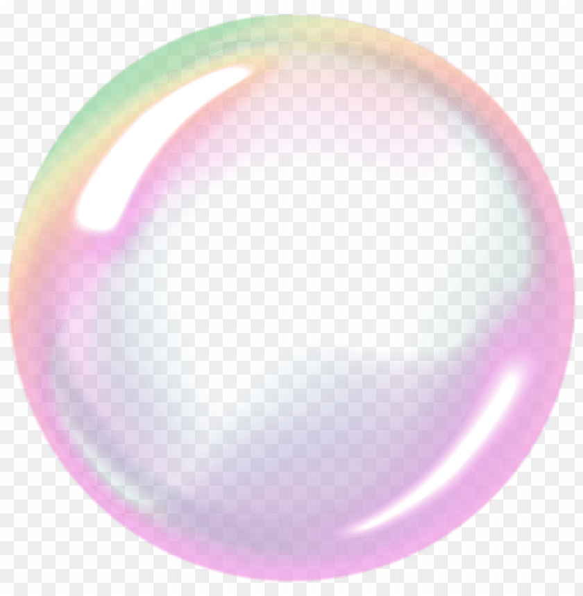free PNG Download bubble sphere clipart png photo   PNG images transparent