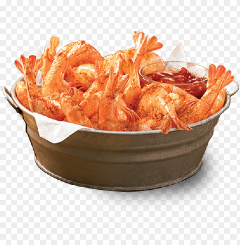 free PNG bucket of shrimp - fun shrimp cocktail bucket PNG image with transparent background PNG images transparent