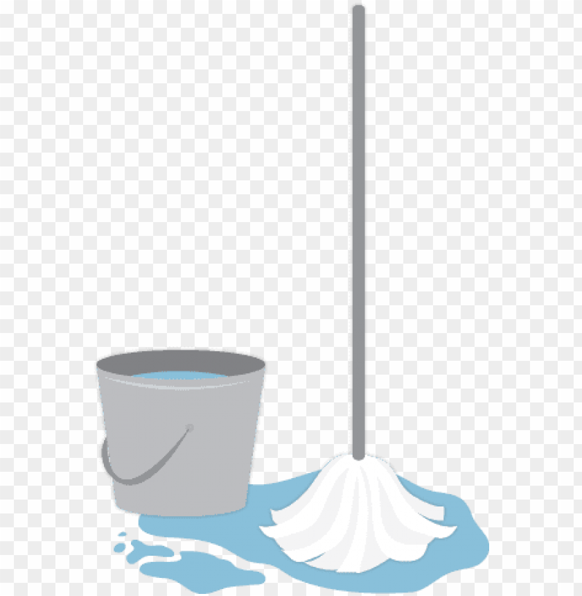free PNG bucket transparent mop - mop and bucket PNG image with transparent background PNG images transparent