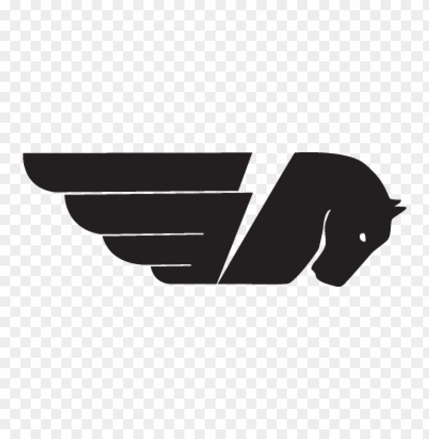 free PNG buell motorcycles logo vector download free PNG images transparent