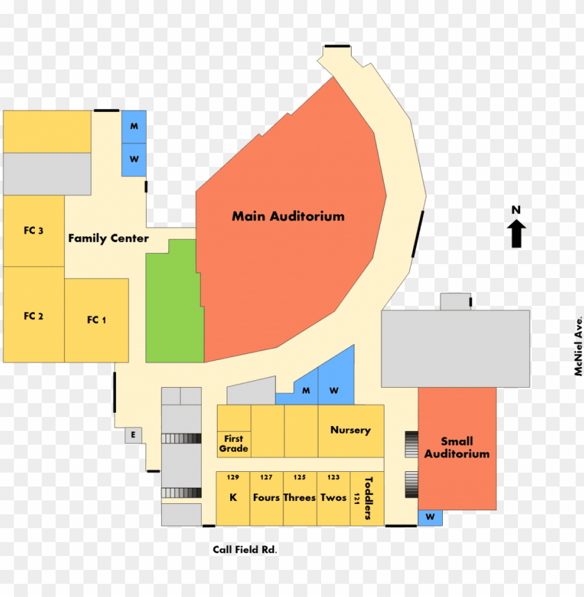 free PNG building map - diagram PNG image with transparent background PNG images transparent