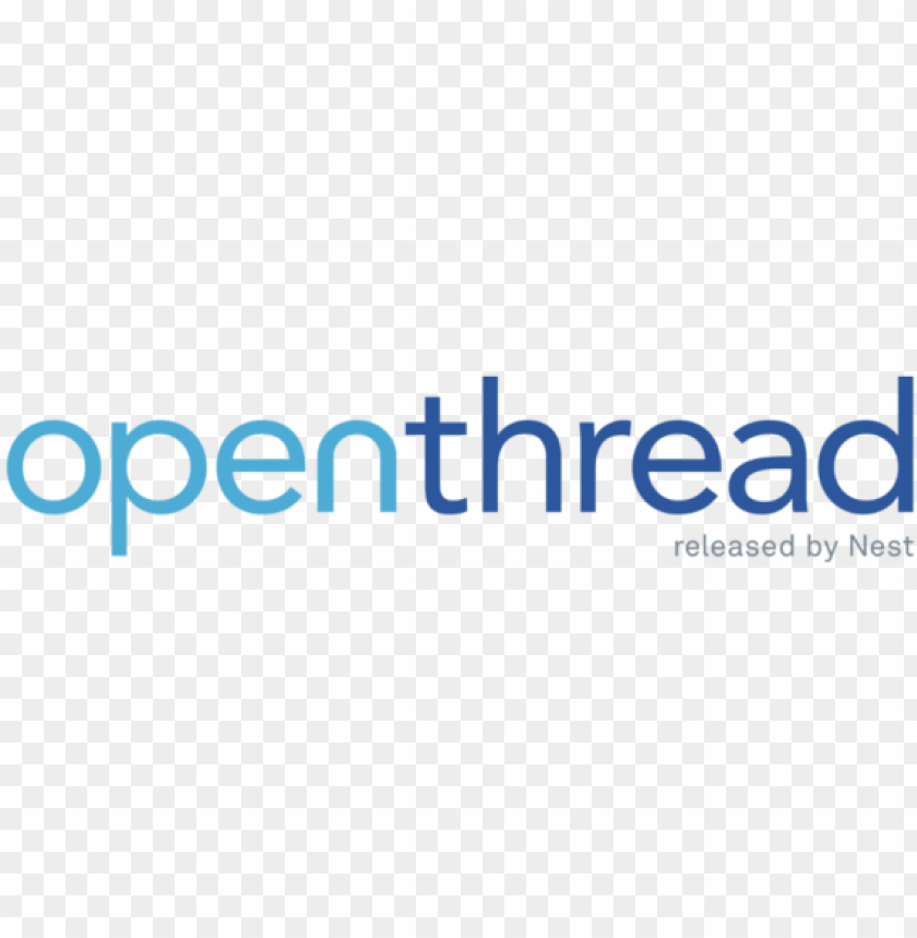 free PNG building particle mesh with openthread - south london and maudsley logo PNG image with transparent background PNG images transparent