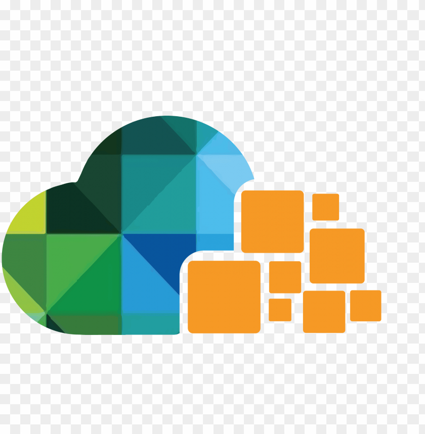 Built For Vmware Cloud On Aws Vmware Cloud On Aws Logo Png Image