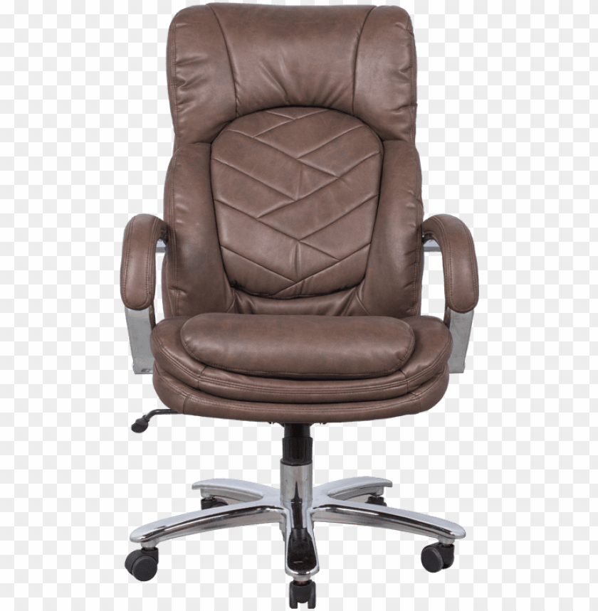 free PNG bulgaria computer office chair, bulgaria computer office - boss chair leather PNG image with transparent background PNG images transparent