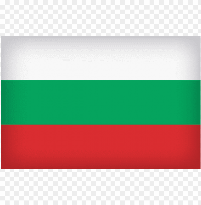 free PNG Download bulgaria large flag clipart png photo   PNG images transparent