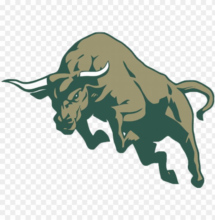 free PNG Download bull illustration png images background PNG images transparent