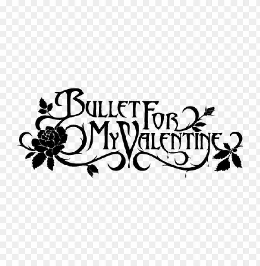 free PNG bullet for my valentine (.eps) vector logo PNG images transparent