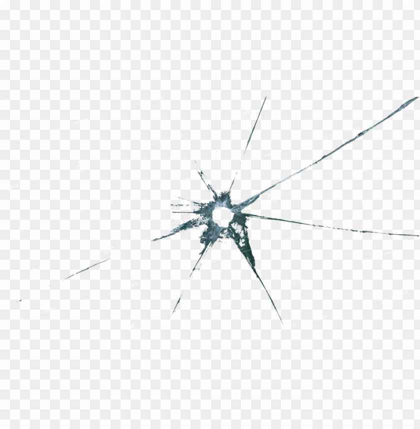Bullet Hole Glass Bullet Hole Glass Png Image With Transparent Background Toppng Over 135 bullet hole png images are found on vippng. bullet hole glass png image with