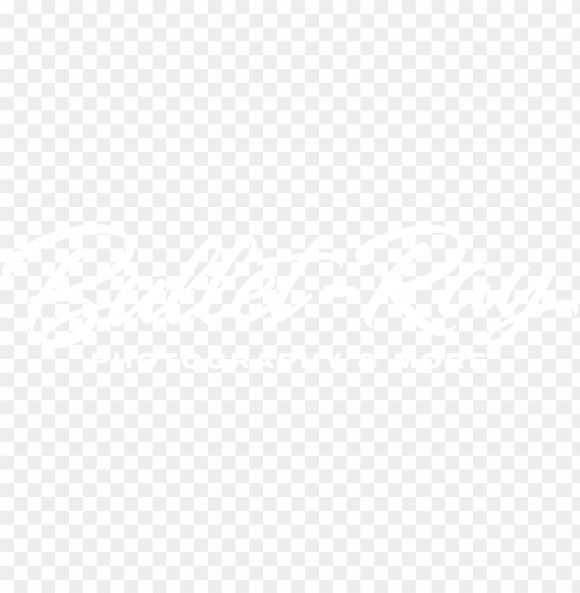 free PNG bullet-ray photography - witch PNG image with transparent background PNG images transparent