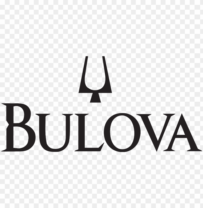 free PNG bulova sunglasses - bulova PNG image with transparent background PNG images transparent
