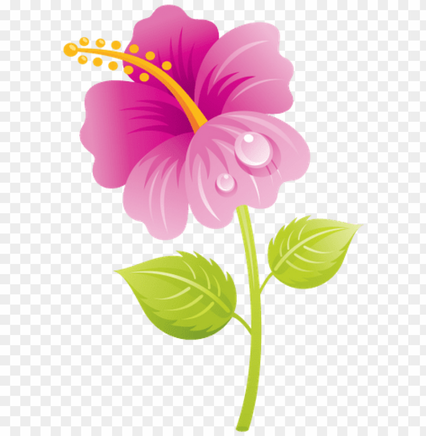free PNG bunceemothers day flower - happy mothers day granny PNG image with transparent background PNG images transparent
